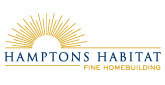 Hamptons Home Builder & Property Management