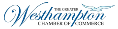 The Greater Westhampton Chamber of Commerce