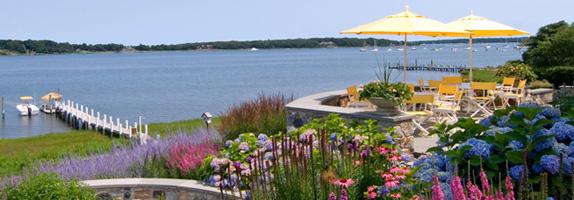 Property Management by Hamptons Property Services provider HAMPTONS HABITAT