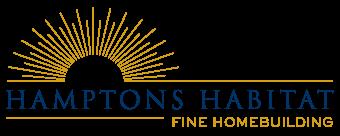Hamptons Habitat