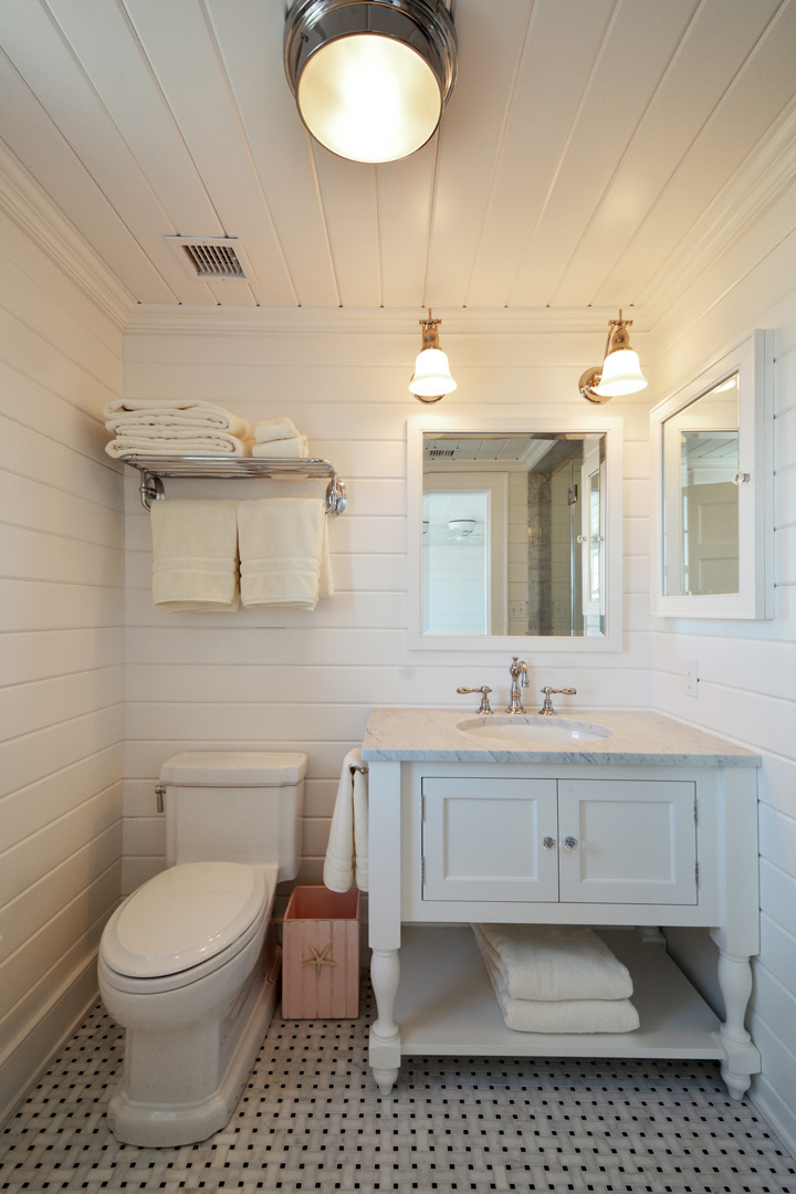 Gallery of homes archives page 6 of 9 hamptons habitat for Bathroom images for home