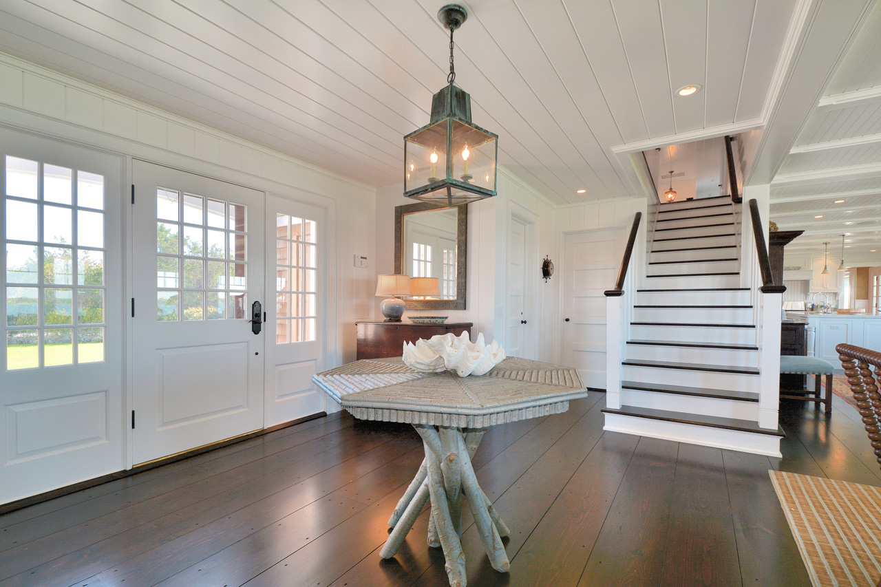 Luxury Home Foyer : Gallery of homes archives page hamptons habitat
