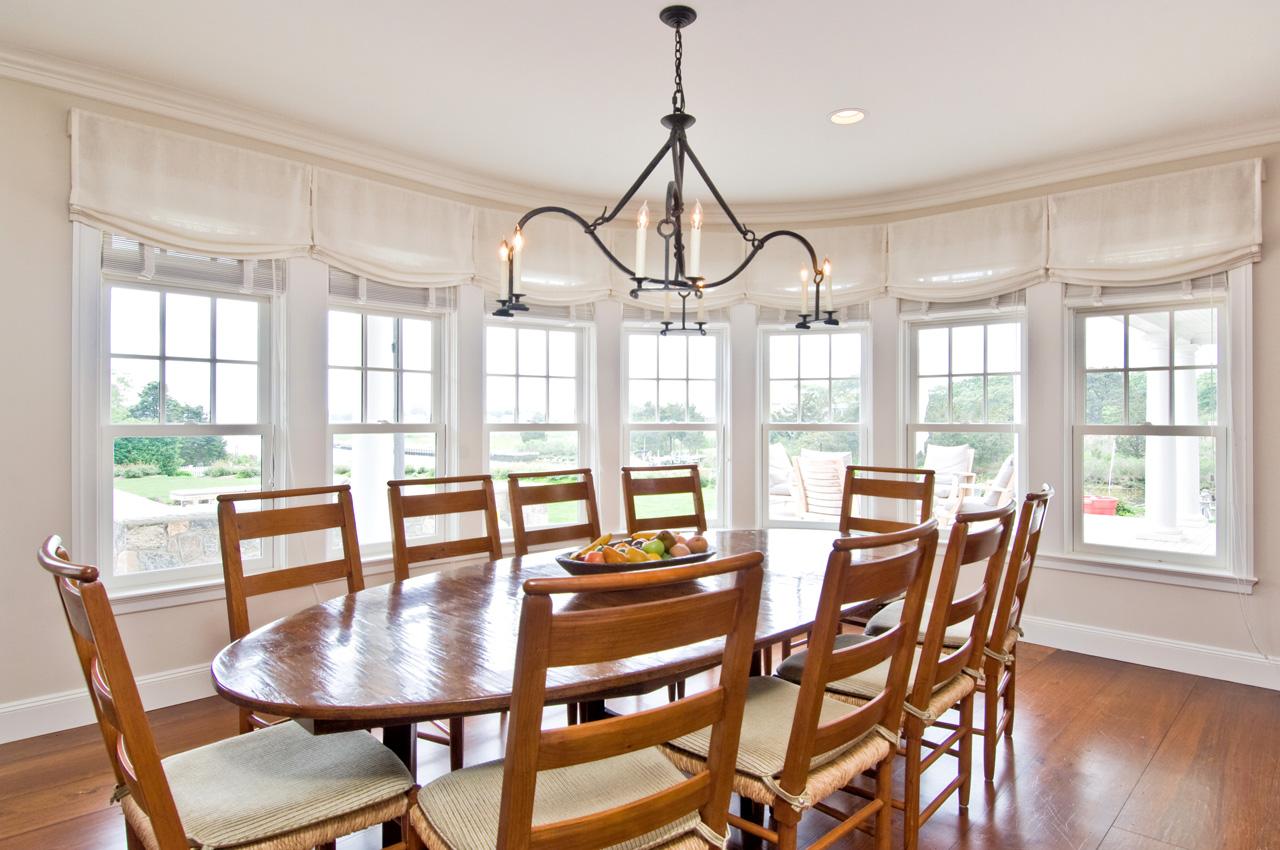 dining areas hamptons habitat. Black Bedroom Furniture Sets. Home Design Ideas